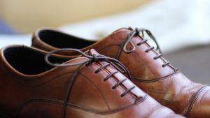 革靴16:9